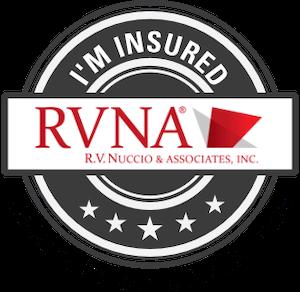 rvna-seal-light